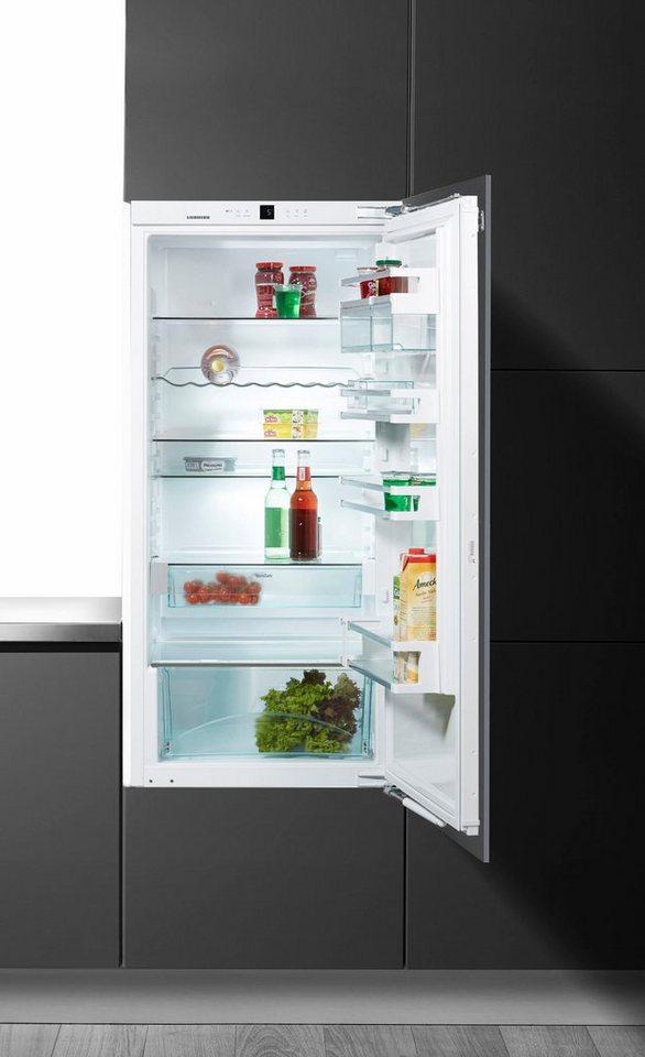 Liebherr Einbaukühlschrank IKP 2360, 121,8 Cm Hoch, 55,9 Cm Breit Online  Kaufen | OTTO