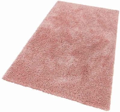 Gunstige Teppiche Kaufen Reduziert Im Sale
