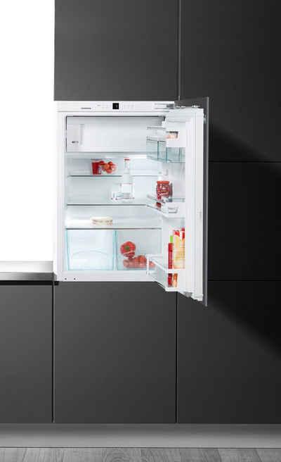 Liebherr Einbaukühlschrank IKP 1664_993039351, 87,2 cm hoch, 57 cm breit