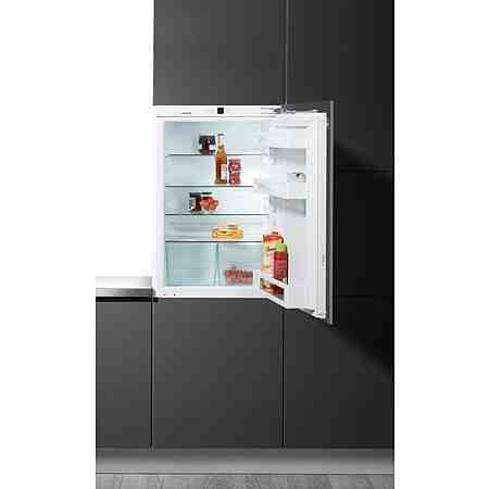 Kühlschränke: Einbaukühlschränke