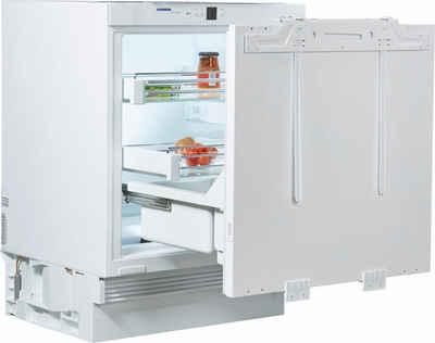 Kühlschrank Unterbaufähig Ohne Gefrierfach : Unterbau khlschrank dekorfhig ohne gefrierfach. cheap khlschrank