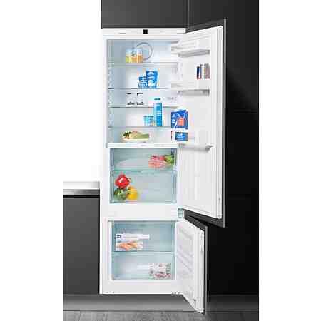 Haushalt: Kühlschränke: Einbaukühlschränke