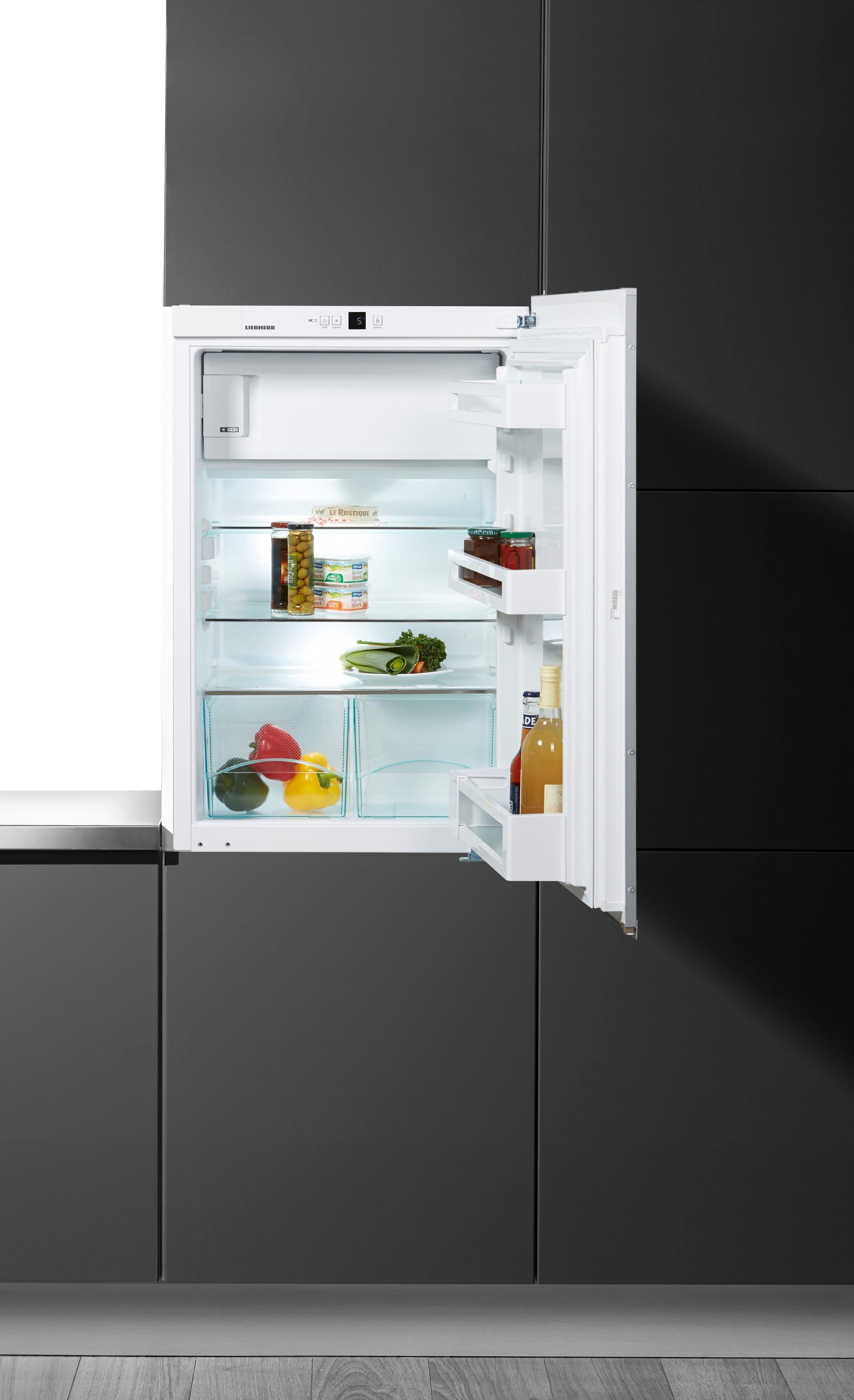 Liebherr Kühlschränke Preisvergleich • Die besten Angebote online kaufen