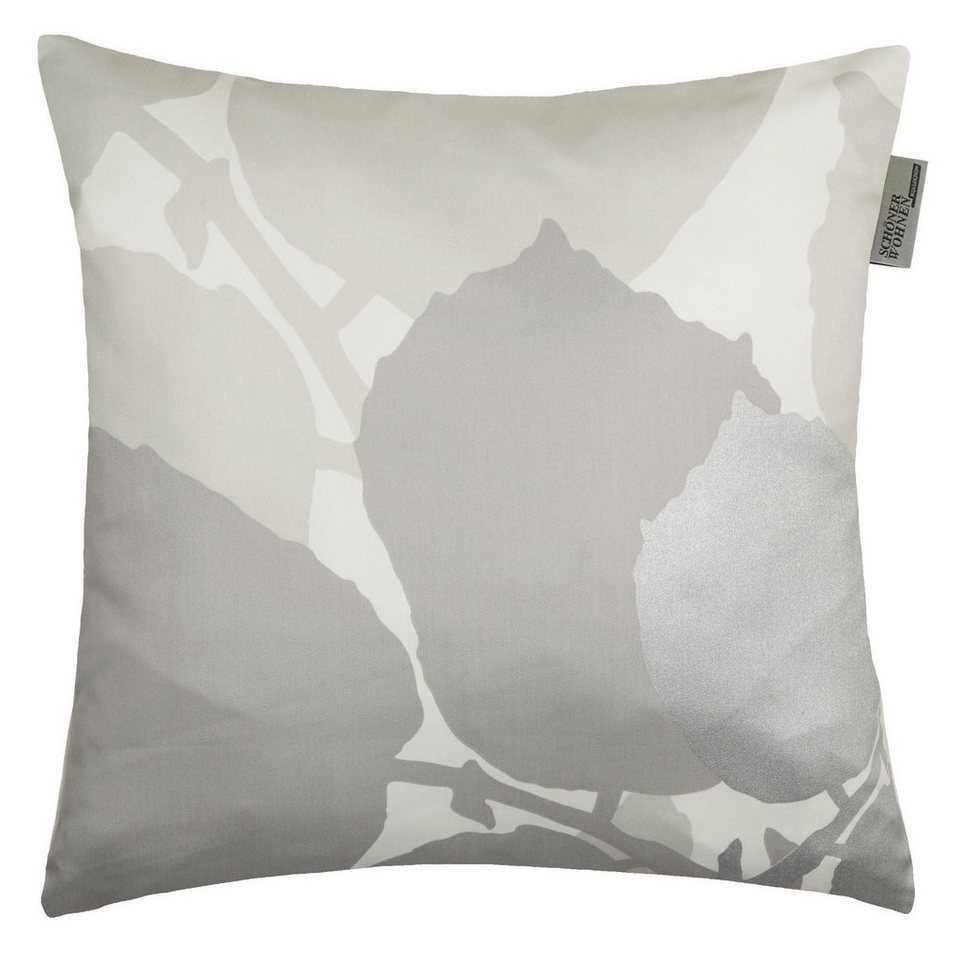 kissenh llen sch ner wohnen primavera 1 st ck online. Black Bedroom Furniture Sets. Home Design Ideas