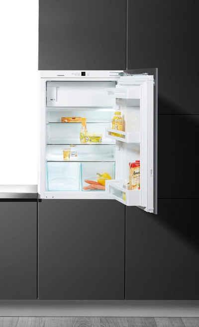 Liebherr Einbaukühlschrank IKP 1624_992989551, 87,2 cm hoch, 57 cm breit