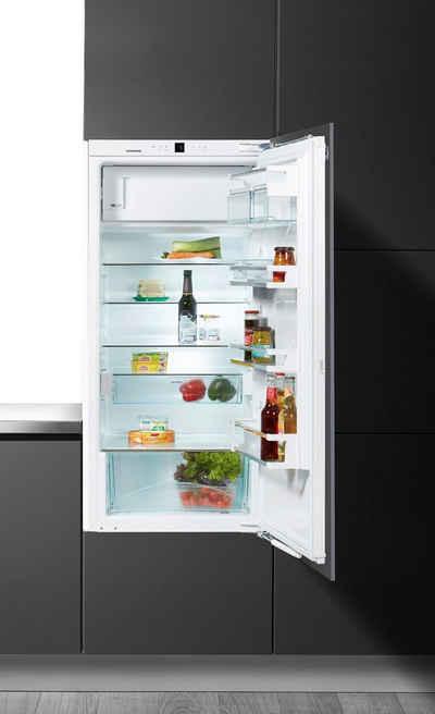 Liebherr Einbaukühlschrank IKP 2364_992990551, 121,8 cm hoch, 55,9 cm breit