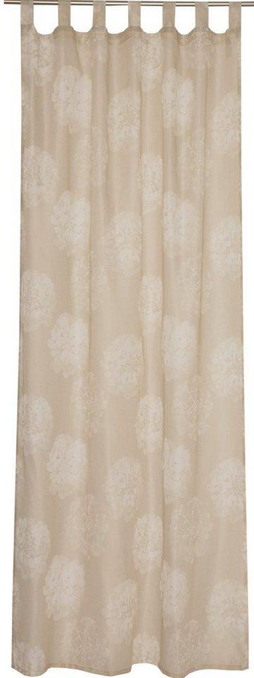 schlaufenschals lila preisvergleiche erfahrungsberichte und kauf bei nextag. Black Bedroom Furniture Sets. Home Design Ideas