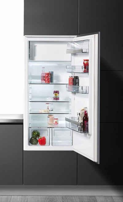 AEG Einbaukühlschränke mit Gefrierfach online kaufen | OTTO | {Einbaukühlschränke 24}
