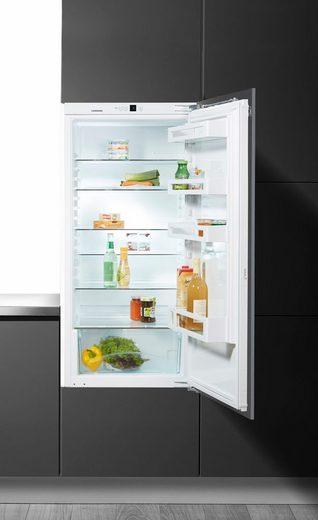 Liebherr Einbaukühlschrank IKP 2320, 121,8 cm hoch, 55,9 cm breit, Energieklasse A+++, 121,8 cm hoch, integrierbar