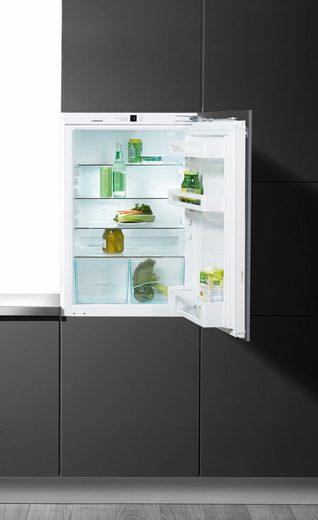 Liebherr Einbaukühlschrank IKP 1620, 87,2 cm hoch, 55,9 cm breit