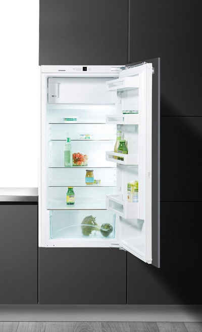 Liebherr Einbaukühlschrank IK 2324_993434551, 121,8 cm hoch, 55,9 cm breit