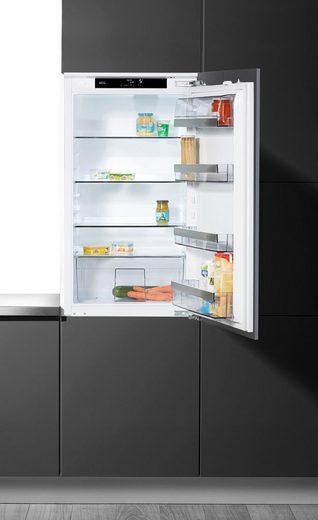 AEG Einbaukühlschrank Santo SKE81021AF, 102,7 cm hoch, 56,0 cm breit