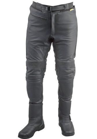 ROLEFF Motociklininko kelnės »Racewear«