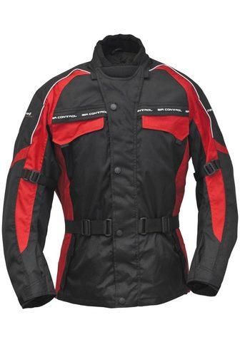 ROLEFF Motociklininko stiliaus striukė »Reno«...