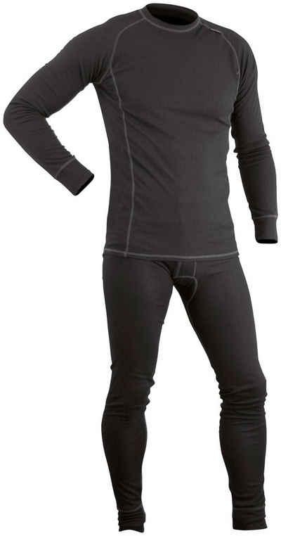 factory price 9eec8 a6275 Herren Thermounterwäsche online kaufen | OTTO