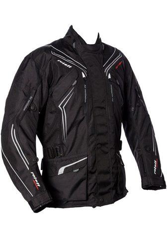 ROLEFF Motociklininko stiliaus striukė »Turin...