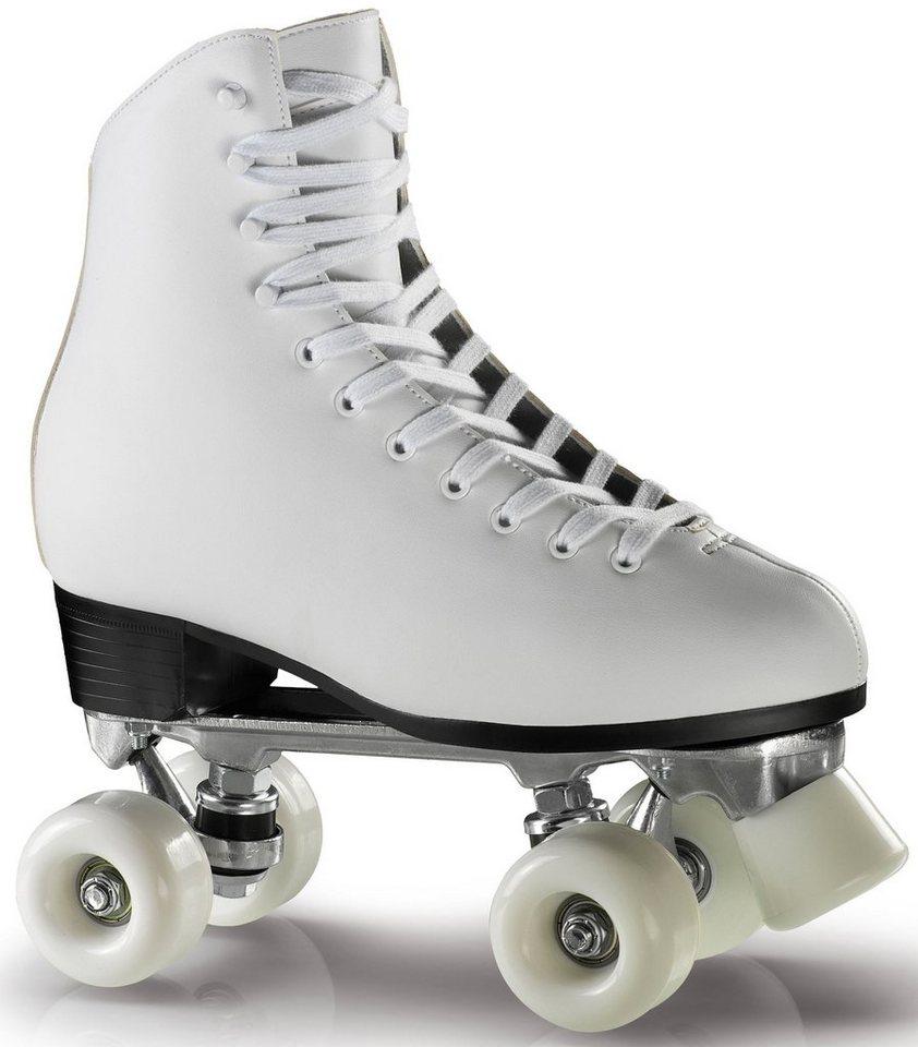 30a428e659c7 Fila Roller Skates