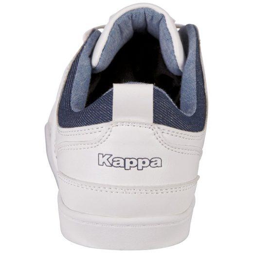 KAPPA Sneaker ROOSTER