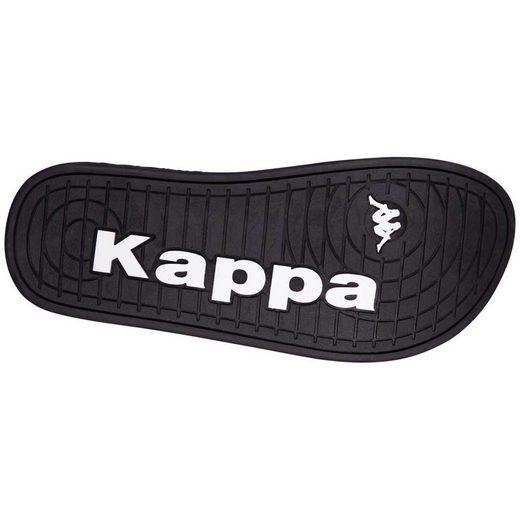 Kappa Toe Sandale Amphib