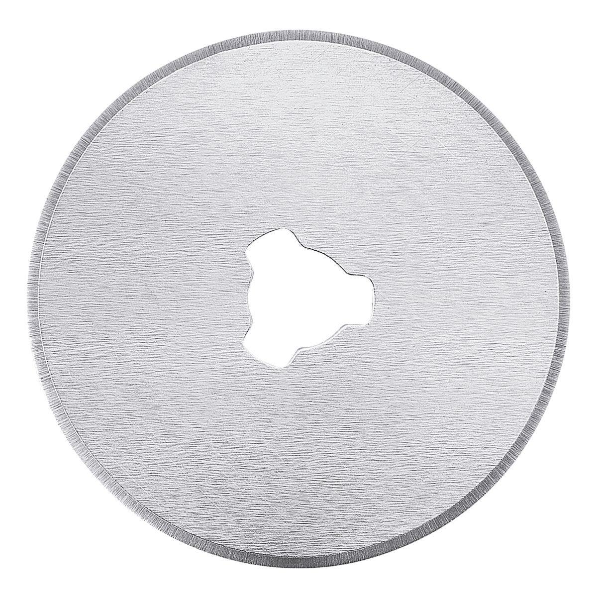 Wedo Cutter-Ersatzmesser