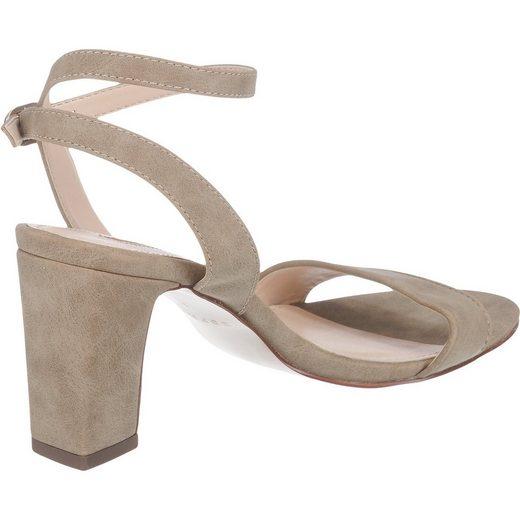 ESPRIT Bless Sandaletten