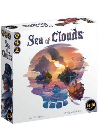 "Spiel ""Sea of Clouds"""