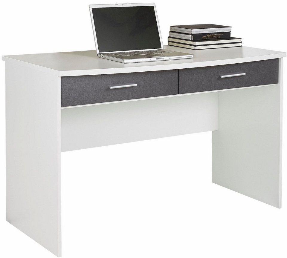 Rauch PACK´S Schreibtisch »Tanita« Online Kaufen