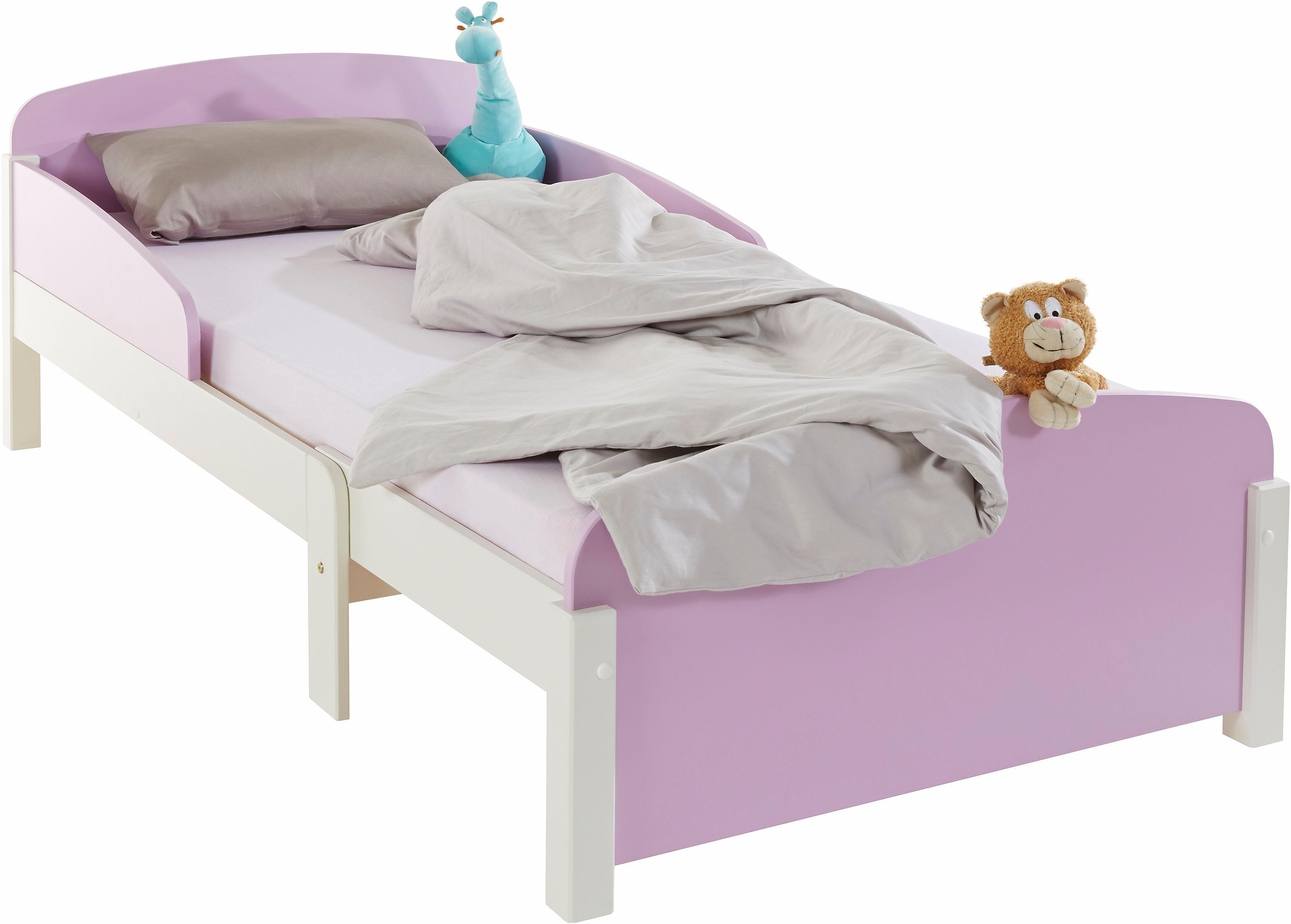 betten mit umbau preisvergleich die besten angebote online kaufen. Black Bedroom Furniture Sets. Home Design Ideas