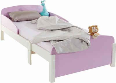 Einzelbett kinder  Kinder Einzelbett online kaufen | OTTO