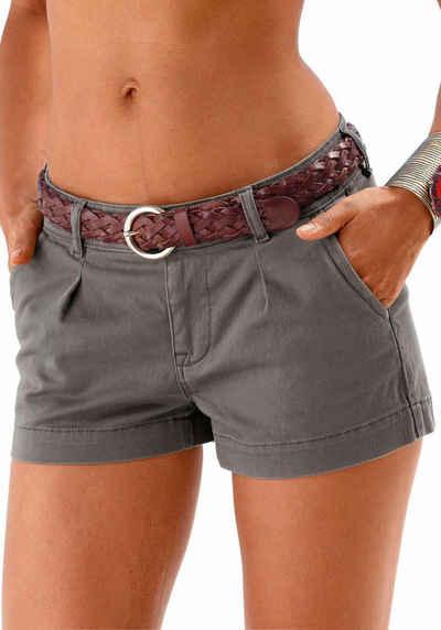 83eaf5929aa75f Hotpants online kaufen » Sexy & aufregend | OTTO