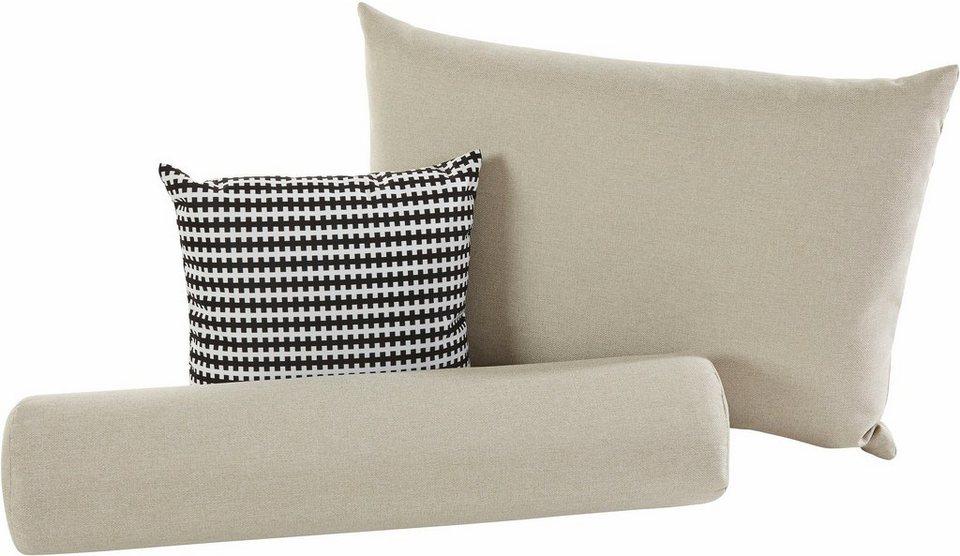kissen tv werbung trendy ergomaster x wei with kissen tv werbung elegant restform bamboo. Black Bedroom Furniture Sets. Home Design Ideas