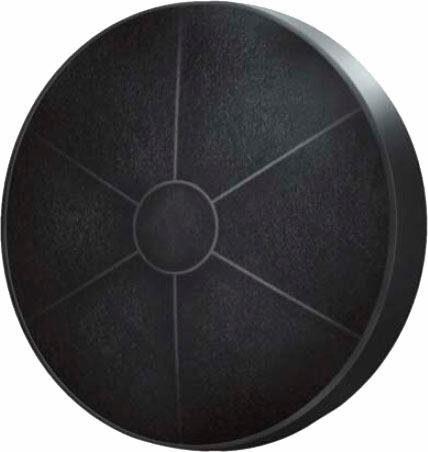 HELD MÖBEL Aktiv-Kohlefilter »C04«