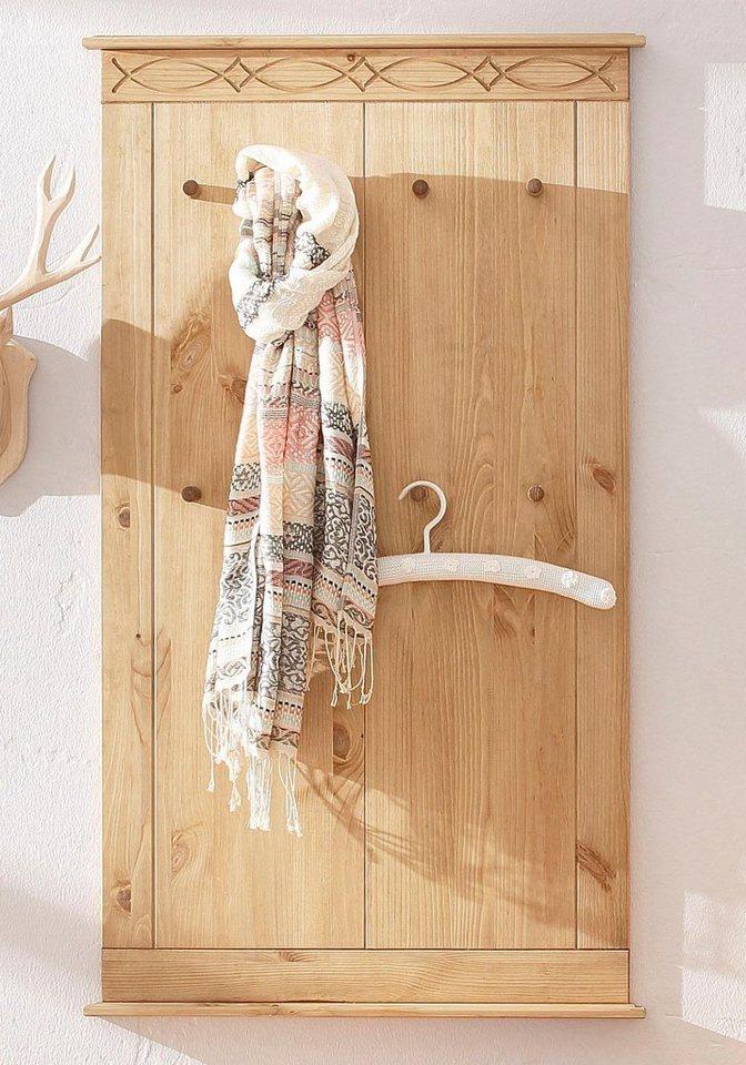 wandgarderoben in vielen designs online kaufen otto. Black Bedroom Furniture Sets. Home Design Ideas