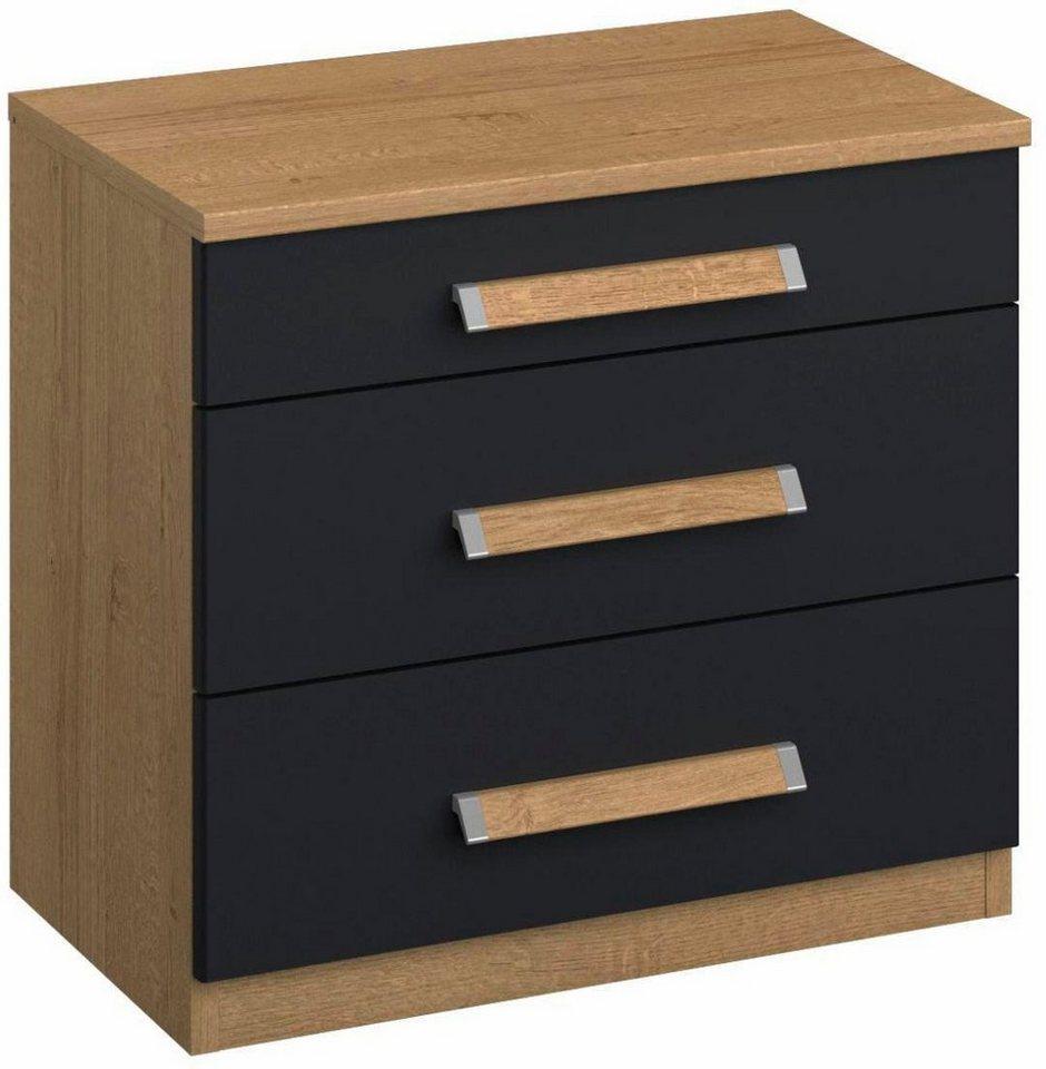 rauch pack s nachttisch altona online kaufen otto. Black Bedroom Furniture Sets. Home Design Ideas