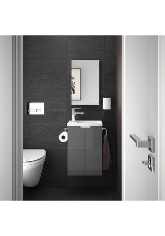 ALLIBERT Vonios kambario baldų komplektas »Clos...