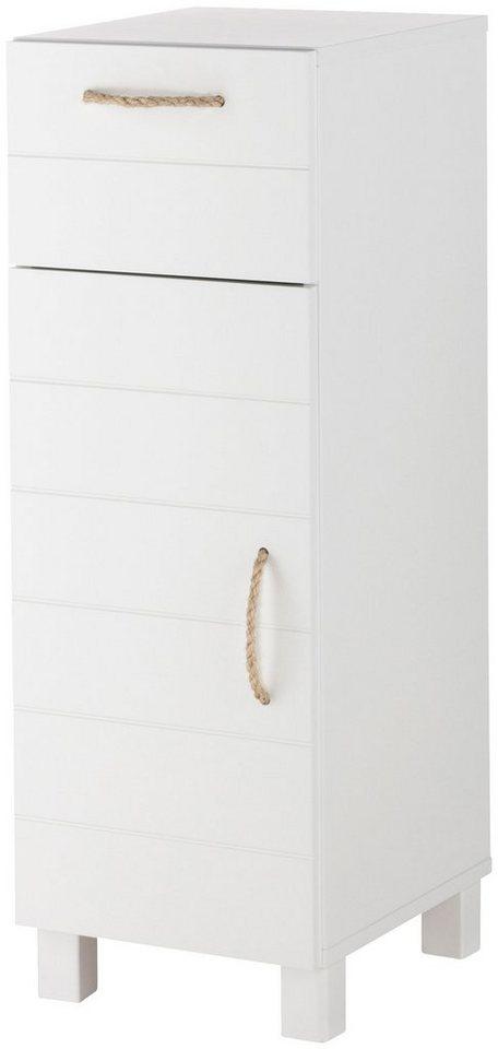 Unterschrank mare breite 30 cm online kaufen otto for Nobilia unterschrank 30 cm