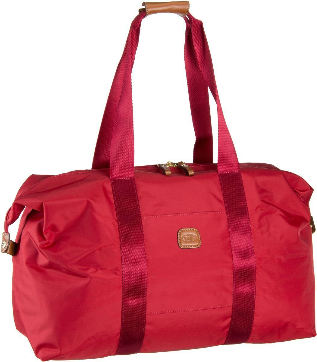 Bric's X-Bag Reisetasche 43