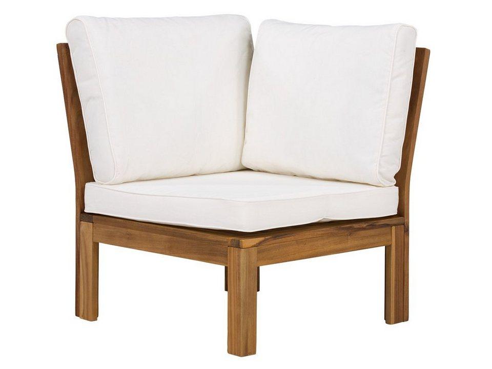 massivum sessel aus akazie massiv tarifa kaufen otto. Black Bedroom Furniture Sets. Home Design Ideas