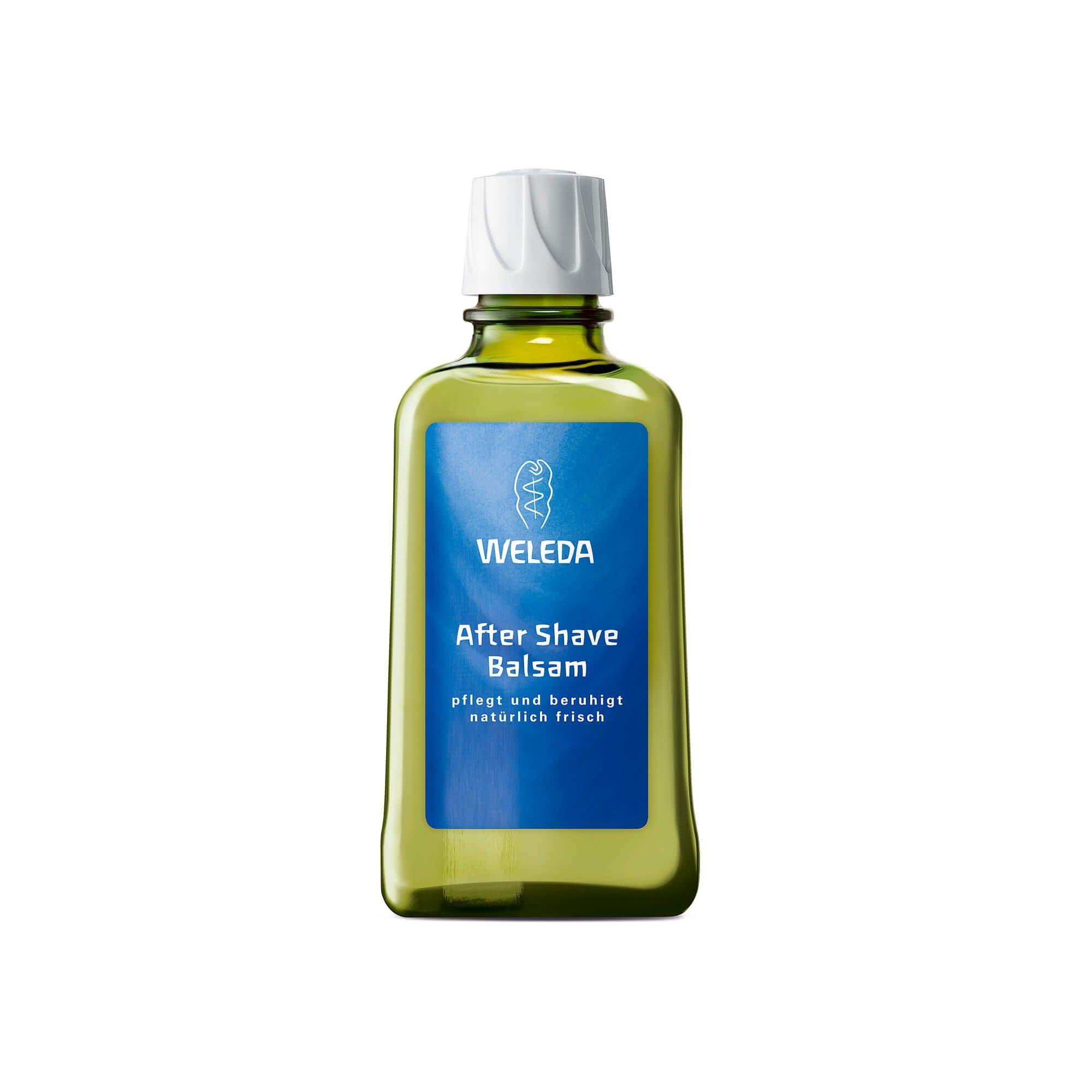 Weleda Weleda After Shave Balsam , 100 ml