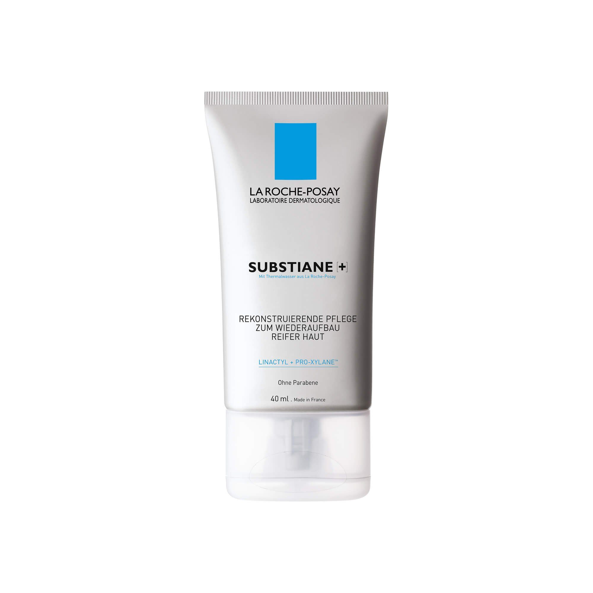 Roche Posay Substiane+ Creme, 40 ml