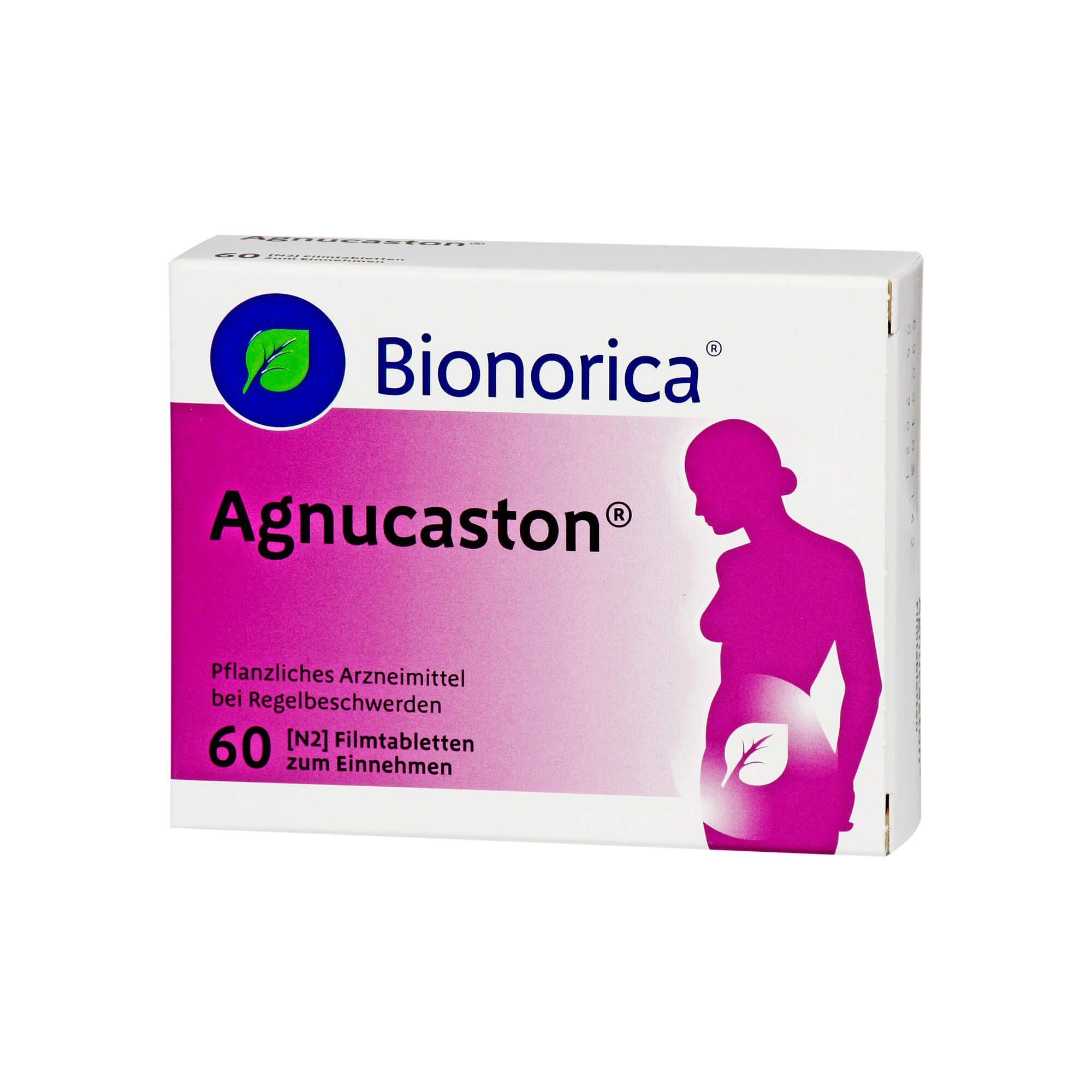 Agnucaston, 60 St