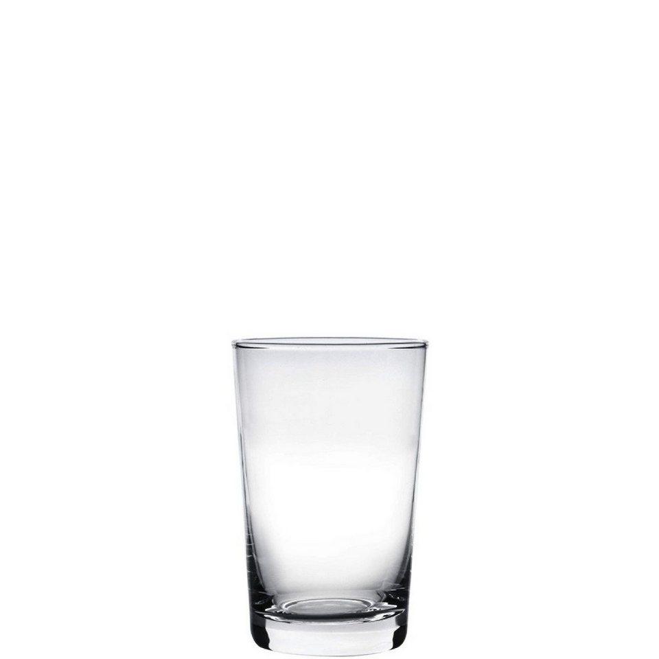 Butlers water glas karaffe 800 ml mit trinkglas otto for Butlers impressum