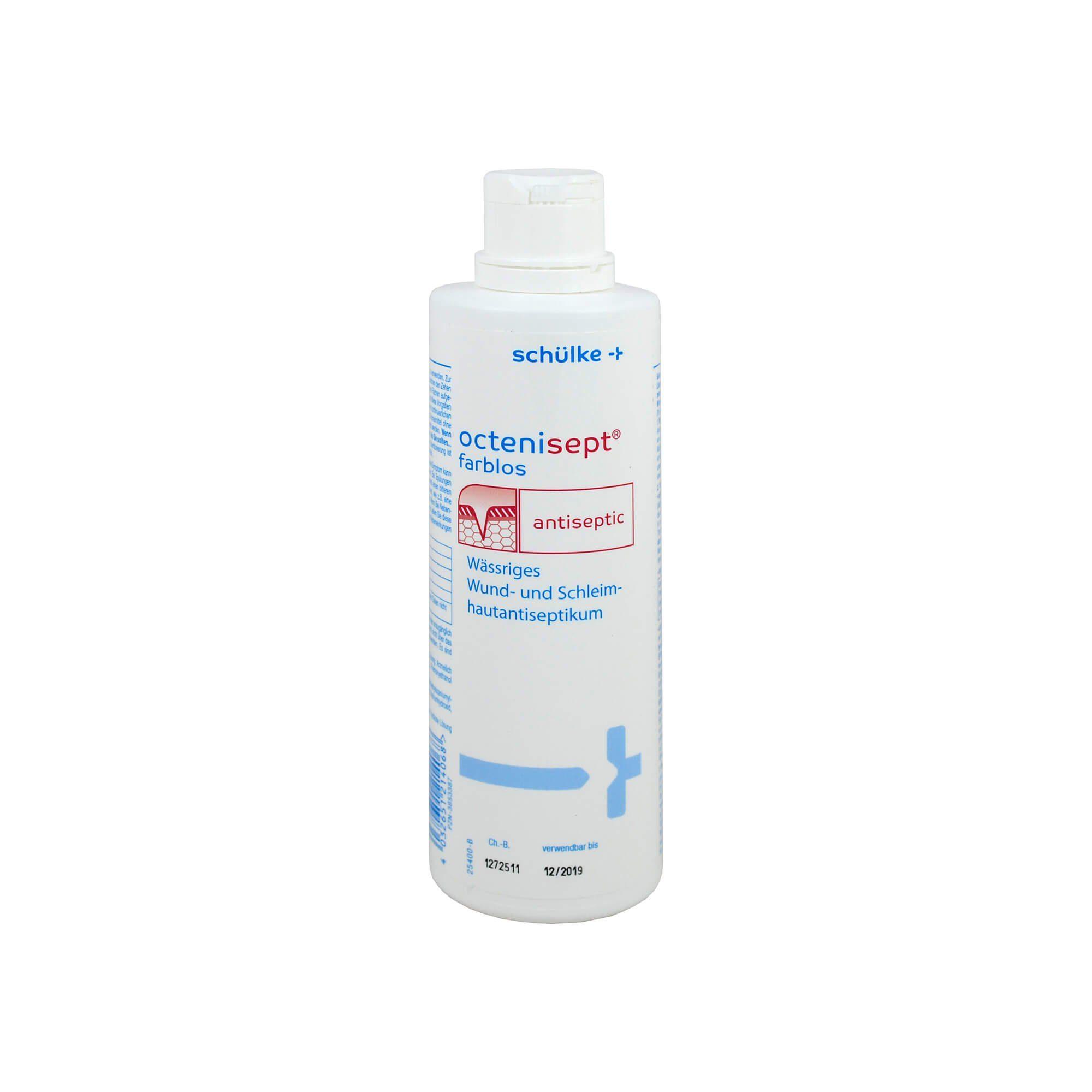 Octenisept , 50 ml