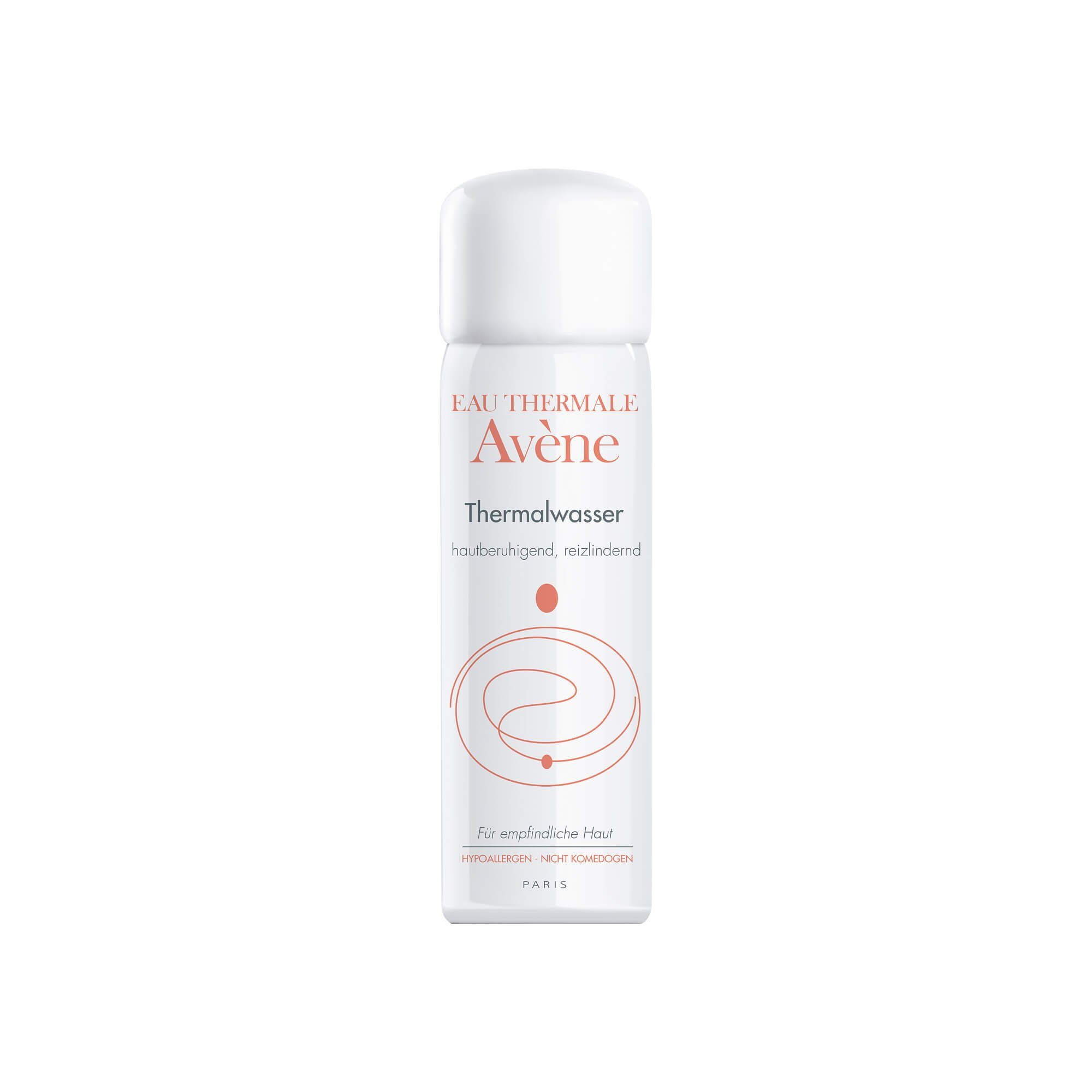 Avene Avene Thermalwasser Spray , 50 ml