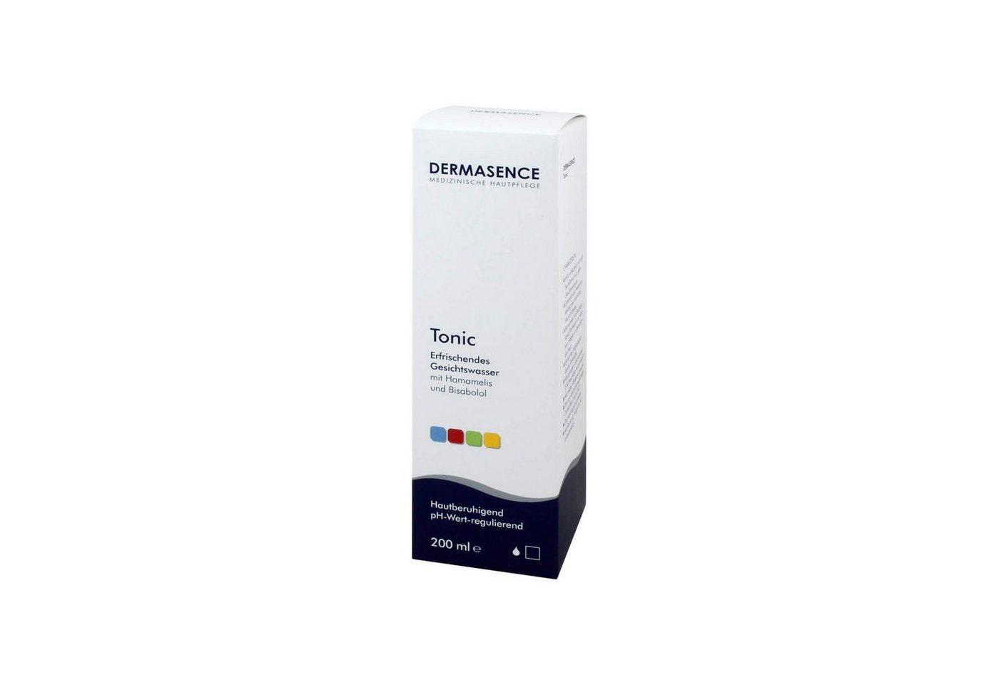 Dermasence Tonic, 200 ml