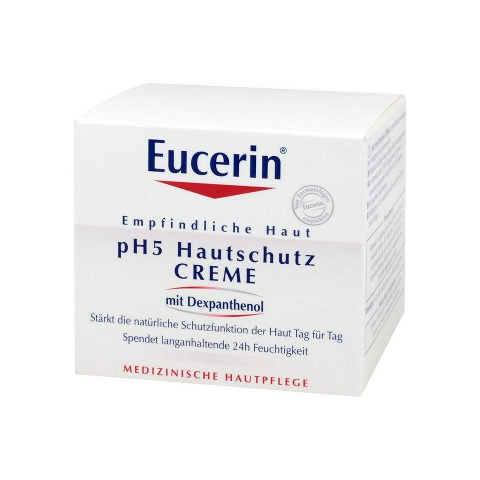 eucerin ph5 intensiv creme 75 ml $formatz$