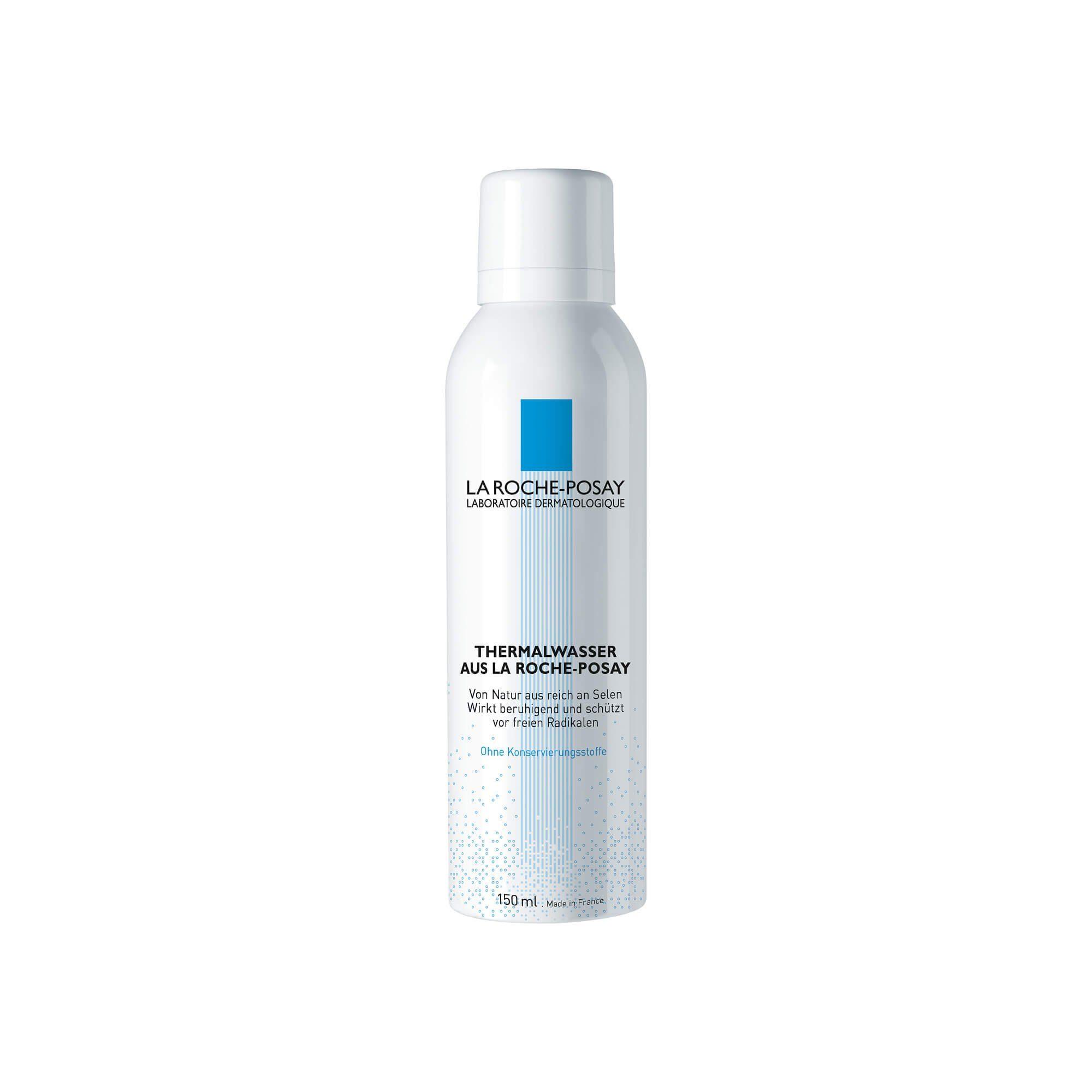 Roche Posay Thermalwasser Neu Spray (, 150 ml)