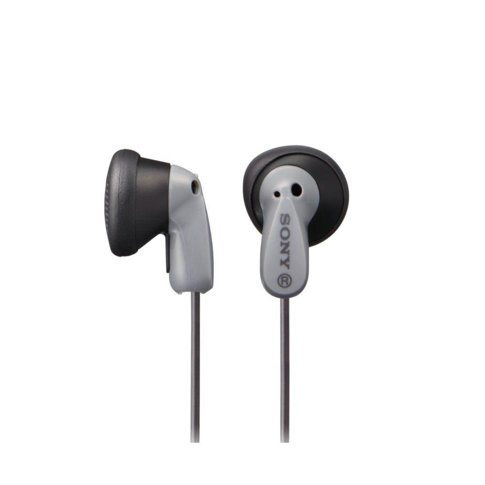 Sony InEar Kopfhörer »MDR-E820LP«