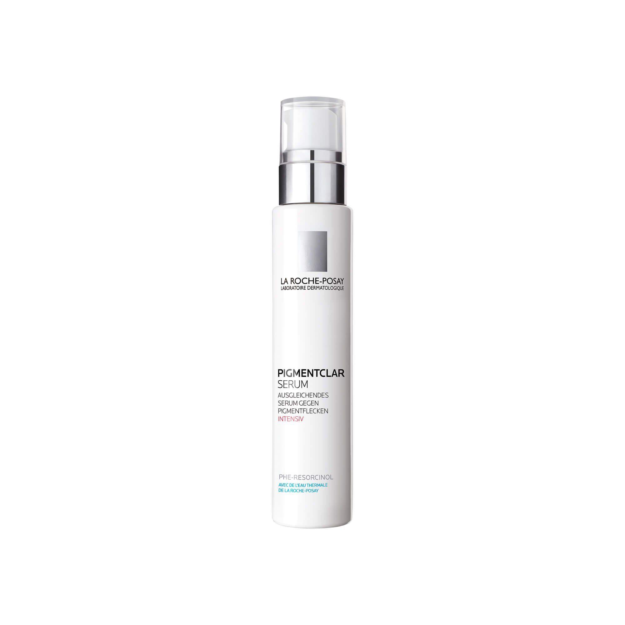 Roche Posay Pigmentclar Serum, 30 ml