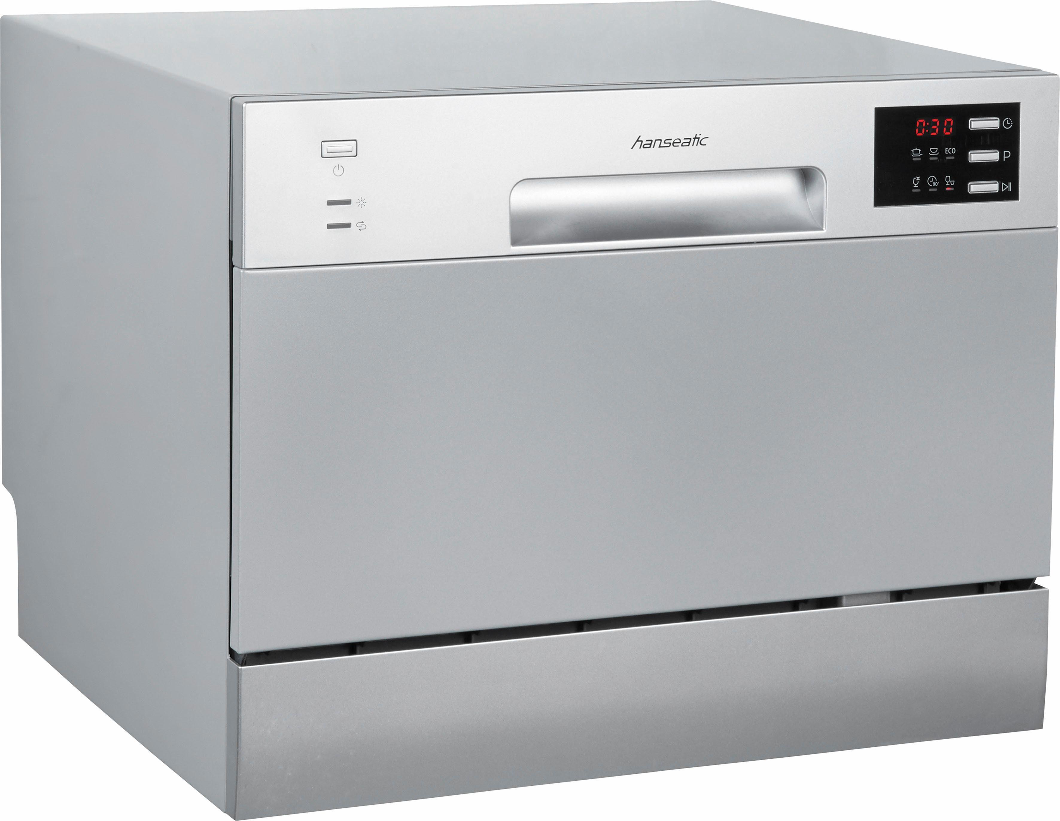 Mini Kühlschrank Otto : Tischgeschirrspüler online kaufen mini spülmaschine otto